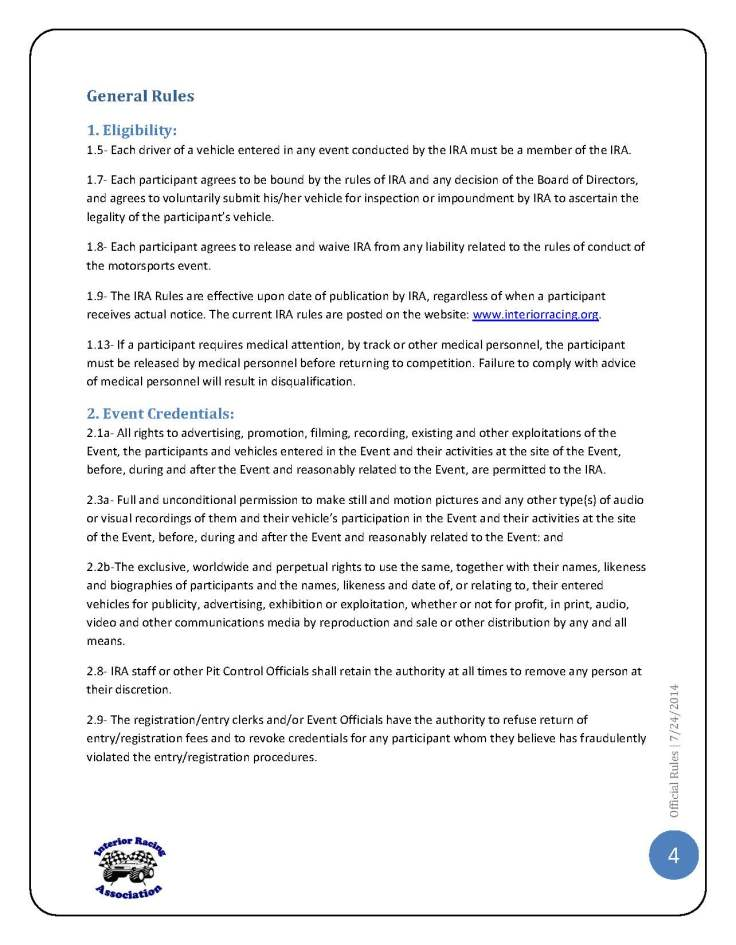 RULES_Page_05