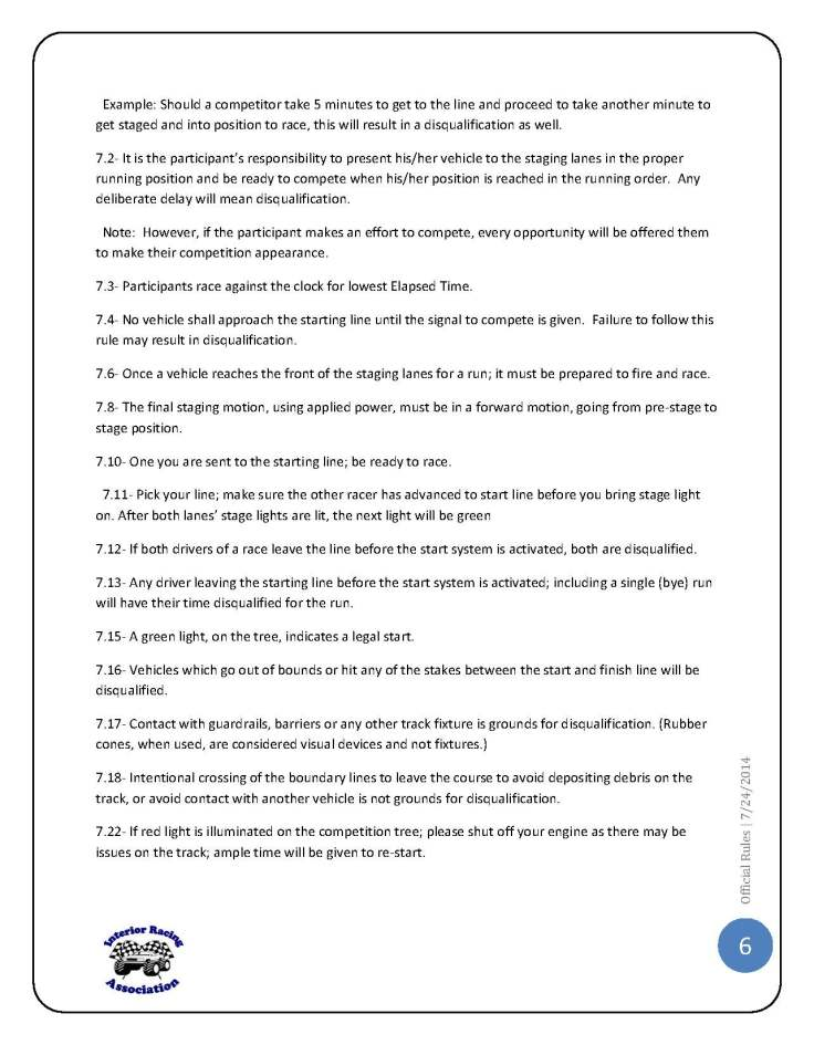 RULES_Page_07