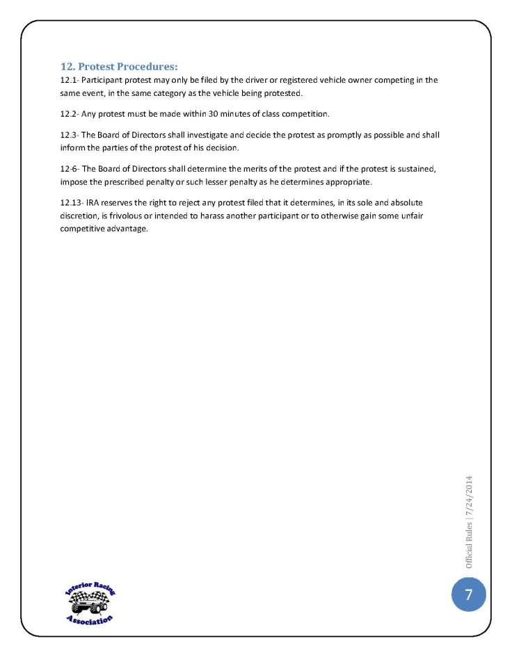 RULES_Page_08