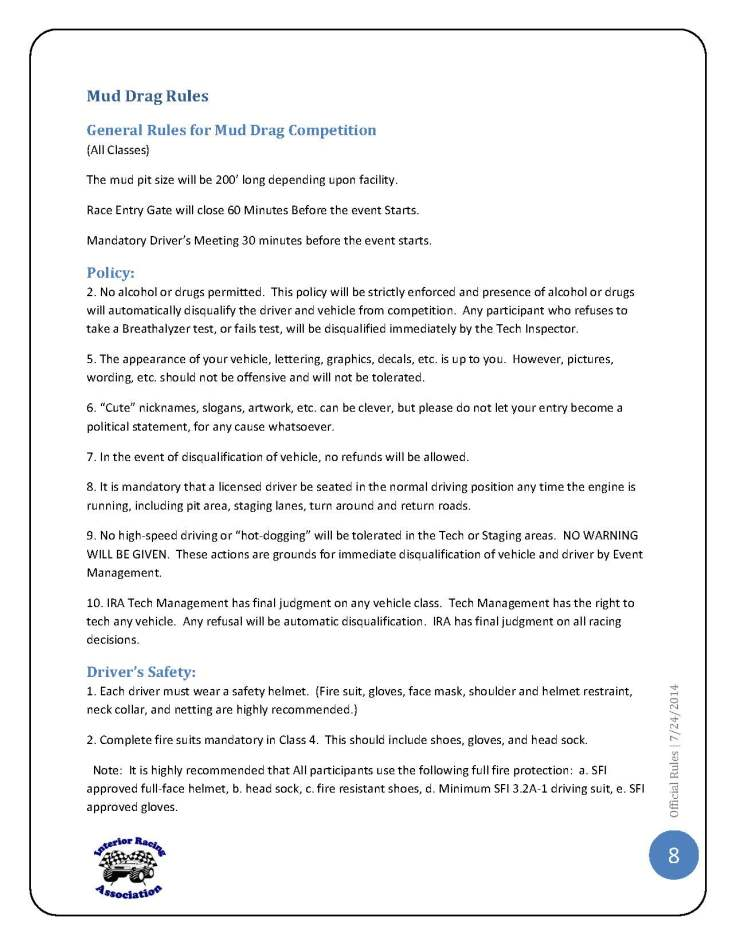 RULES_Page_09