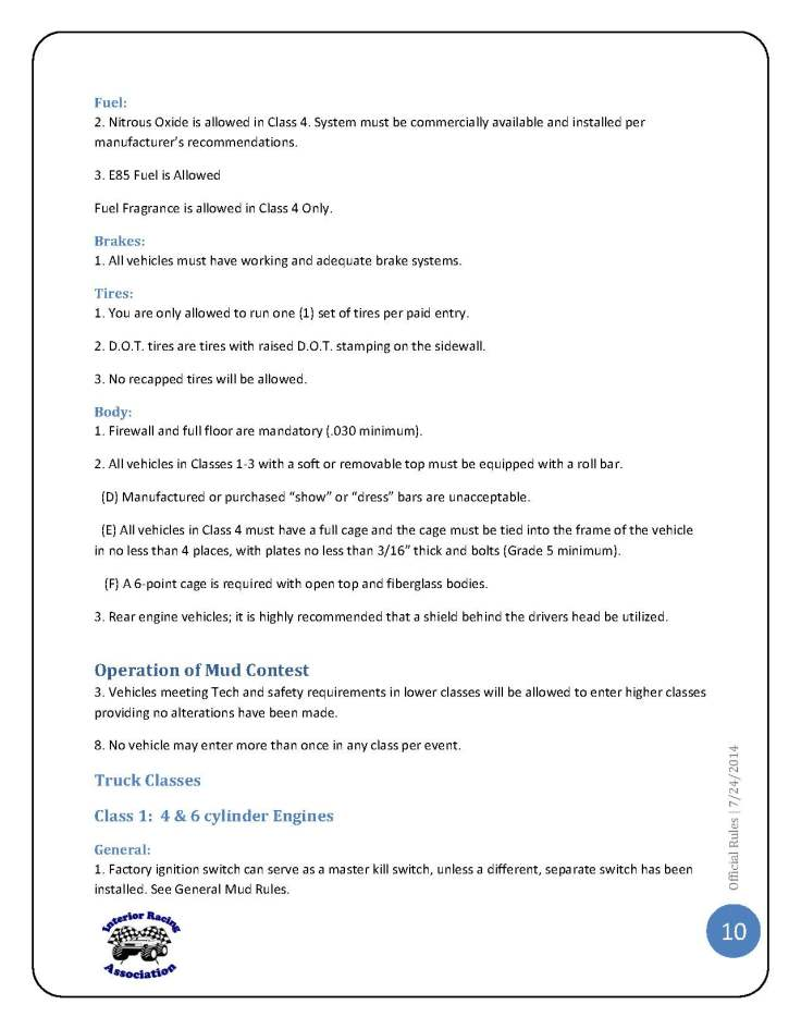 RULES_Page_11