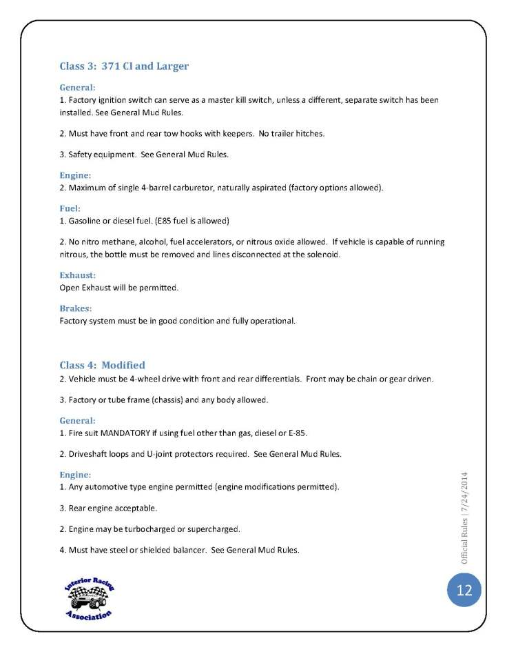 RULES_Page_13