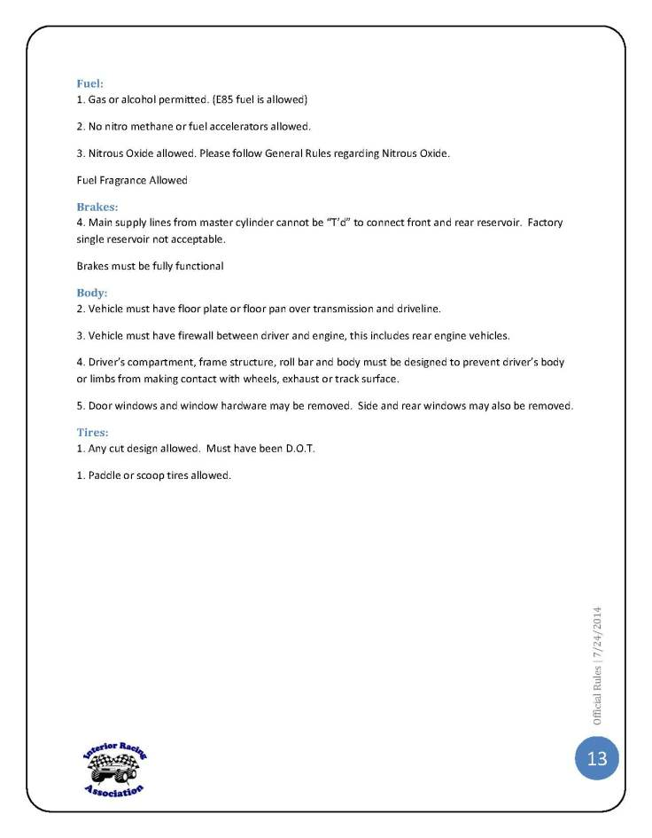 RULES_Page_14
