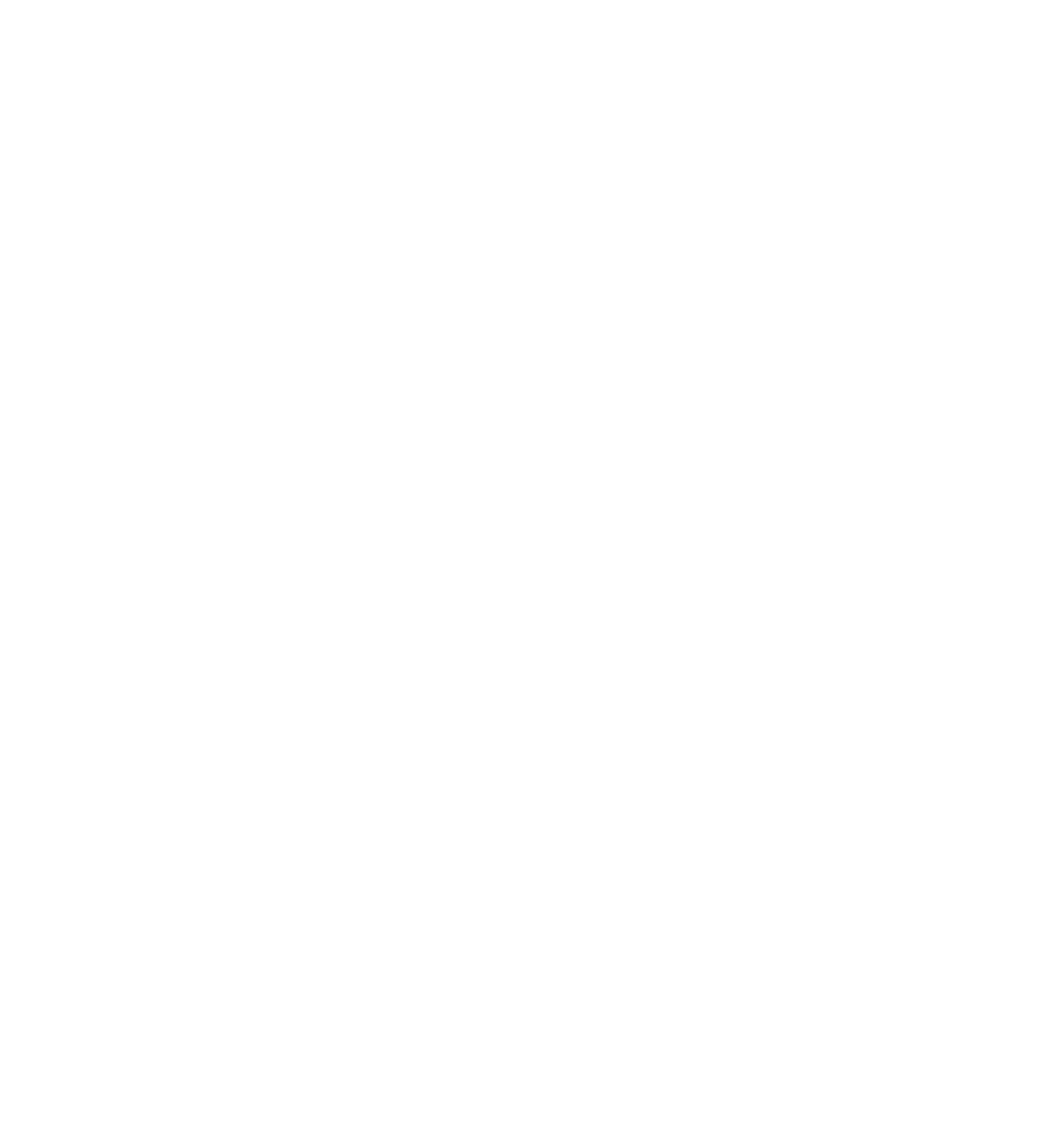 Interior Racing Association